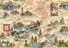 13585637 Limousin_Region Panoramakarte