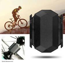 Sensore di velocità in bici sensore di cadenza Sensore 2 in 1 ANT + BT