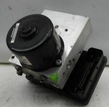MERCEDES-BENZ CLK C209 Bremsaggregat ABS A0375453832 Hydraulikblock
