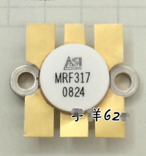 2PCS MRF317 Package:RF