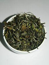 Darjeeling Tea (FIRST FLUSH 2018) GIDDAPAHAR CLONAL WHITE TEA 200 Gms