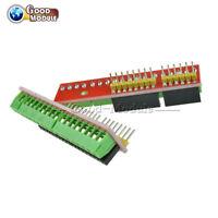 Arduino Proto Screw Shield V2 Expansion Board compatible Arduino UNO R3 M76 NEW