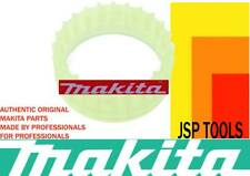 Makita BHP451 Speed Change Gear Ring Genuine 18V Combi Drill Parts