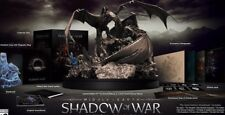 Shadow of War Mithril Edition PC Windows, New, Sealed, SOLD OUT