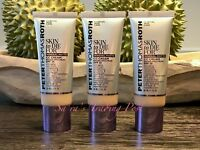 1 Peter Thomas Roth Skin to Die For Mineral Matte CC Cream 1 oz SPF 30 +🎁 5/20