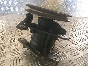 Pompe de direction assistée - VOLVO 940