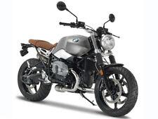 Maisto Modèle Réduit de Moto Miniature BMW R nineT Scrambler 1/18