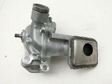 Bomba de aceite para Toyota Prius W3 III 09-12