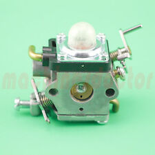 Carburetor For Jonsered HT2223 Hedge Trimmer McCulloch 523012401 CARB