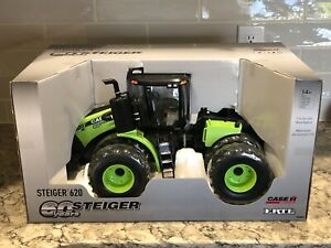 Ertl Steiger 620 1/16 scale Steiger 60 Years
