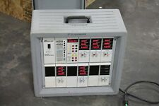 AVO Multi-Amp Pulsar Universal Test System 10E3T3G