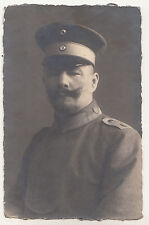 Foto Ak Soldat 6 IR  Breslau Schlesien polska 1916 1 Wk WW1 !(A2110
