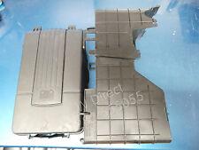 Genuine VW Audi Skoda Seat - Plastic Protective Battery Casing & Lid 3C0915443A