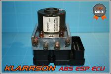 ABS Modul Mitsubischi 4670A015 JP2WD 06210201884 06210903023
