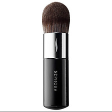 SEPHORA PRO #78 Airbrush Blender Brush - Discontinued - Authentic Brand New
