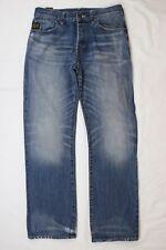 *W30/L32* G-Star Yield Loose Men's Denim Jeans