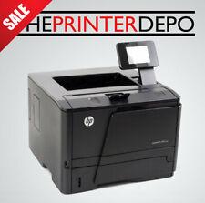 HP LaserJet Pro 400 M401dn Workgroup Laser Printer Remanufactured ⚫️CF278A ⚫️