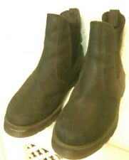BRAND NEW ANKLE BOOT SZ 4 by GRAFTERS