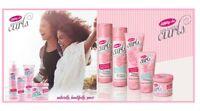 Dippity-Do Dippty do Curls/Shampoo/Conditioner/Deep Treatment-Full Range