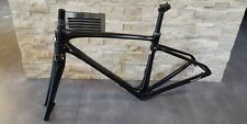 SPECIALIZED RUBY Roubaix Ladies full carbon DISC frameset frame 48 NEW OTHER