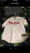Philadelphia Phillies Ryan Howard Jersey