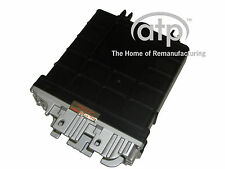 VW GOLF ECU 037 906 024B, 0261200596, 5WP4064 RE-MANUFACTURED
