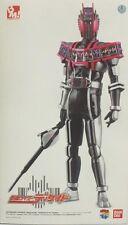 New Medicom Toy Project BM Kamen Rider Decade Complete form ABS