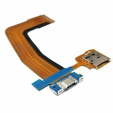 Samsung Galaxy Tab S 10.5 SM T800 USB Charger Dock Charging Port Flex Cable