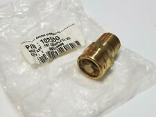 Amerex 10250G .187 Complete VS Nozzle - NO CAP - NEW