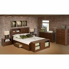 Full Size Bedroom Furniture Sets | EBay