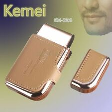 Rasoirs électriques sans marque pour homme