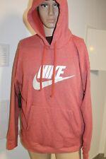 Nike Pologne Authentique AW77 Homme Veste à Capuche Sweat