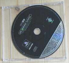 Um Jammer Lammy - Promo Gioco Completo - New - PlayStation 1 - PSX