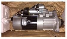 Brand New OEM MACK Starter PN 21019460