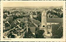 Ansichtskarte Ravensburg 1941  (Nr.9096)