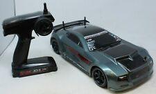 Redcat Racing Thunder Drift 1/10 Scale Belt Driven RC On Road Car (See Desc.)
