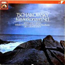 Tschaikowsky*, Julian Von Karolyi, Sinfonie-Orchester  Vinyl Schallplatte 159552