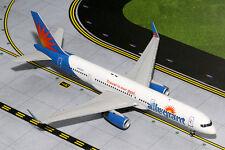 Gemini Jets Allegiant Air 757-200 1/200 G2AAY467