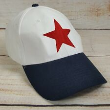 Detroit Stars Negro Leagues 15th Annual Tribute Game Sport Baseball Cap Hat