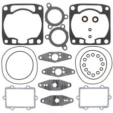 Arctic Cat F6 Firecat, 2004-2011, Top End Gasket Set