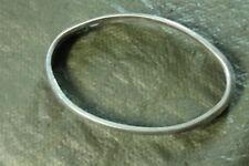 L76) VESPA ET 2 50 125 FARO anello decorativo cromo anello randung carenatura