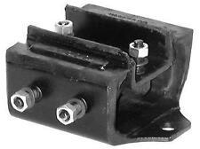 ENGINE MOUNT FOR NISSAN PINTARA R31 CA20E MANUAL TRANS 6/86-1989 LOCATION REAR