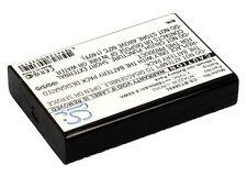 UK Battery for Royaltek RBT-2010 BT GPS NTA2236 3.7V RoHS