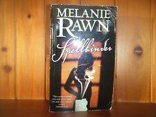 Melanie Rawn Spellbinder Book 1