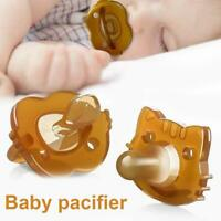 Philips Avent Baby Mini Orthodontic Dummy Pacifier Silicone Teat Soother G//B