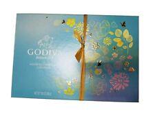 Godiva Goldmark Collection Spring Assorted Chocolate 10.8oz *Free Shipping*