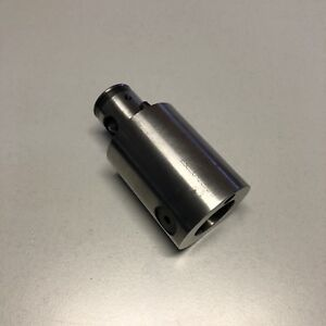 Komet / Verlängerung / ABS50 - V65