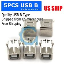 replacement usb ports products for sale | eBay