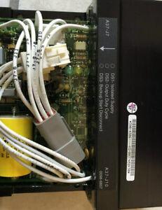 0300-4306 Cummins/Onan Auto Voltage Regulator. 24 v