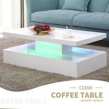 Outstanding Pallet Wooden Tables For Sale Ebay Uwap Interior Chair Design Uwaporg